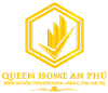http://queenhomeanphu.com